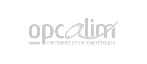Logo client OPCALIM