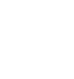 Logo Leader Price : Courseur